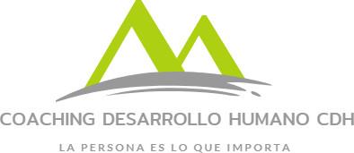 coaching desarrollo humano