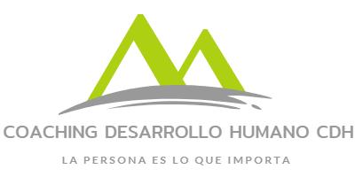 Coaching Desarrollo Humano CDH